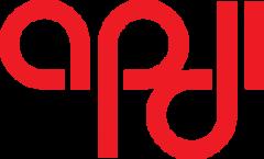 APDI Blog Archive